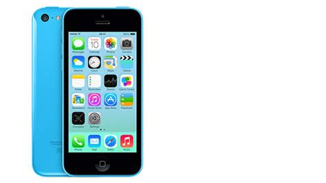 iphone 5c megapixels iphone 5c megapixel iphone wiring diagram and