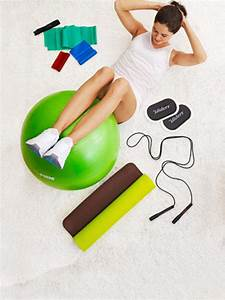The Best Fitness Tools and Exercise Equipment for Every ...