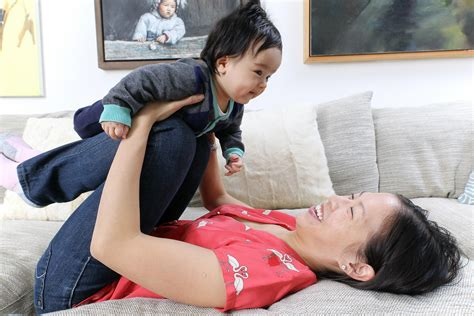 The Issue Of Breastfeeding In Hong Kong South China