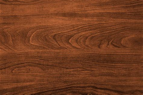 Desk Background Royalty Free Wood Grain Pictures Images And Stock Photos