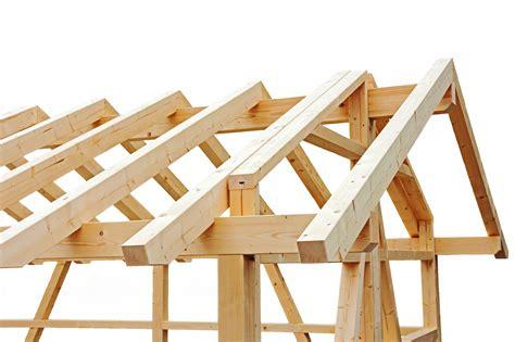 renovation cuisine bois construction d un garage en bois pas à pas