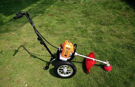 Online Buy Wholesale Grass Cutter Machine From China Grass