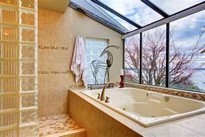 Dachgaube Mit Balkon Kosten : dachbodenausbau kosten so kalkulieren sie richtig ~ Lizthompson.info Haus und Dekorationen