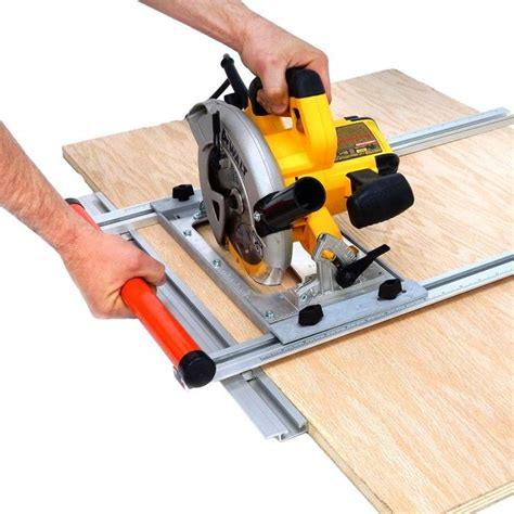 circular saws reviewed tested  compared