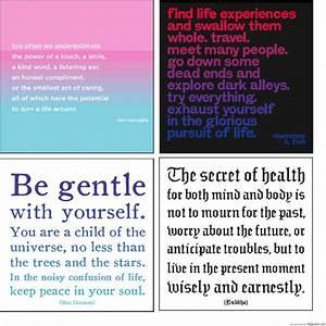 Heartwarming Quotes  Quotesgram