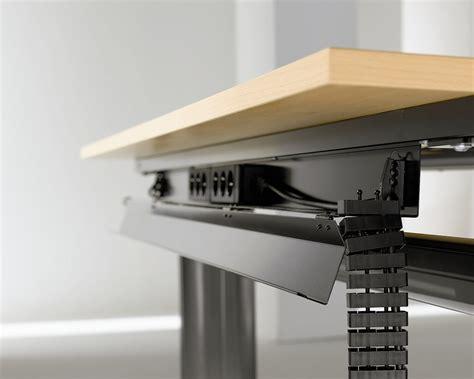chambre am駭agement bz plankenhorn office furniture manufacturer specialist for height adjustable pc desk