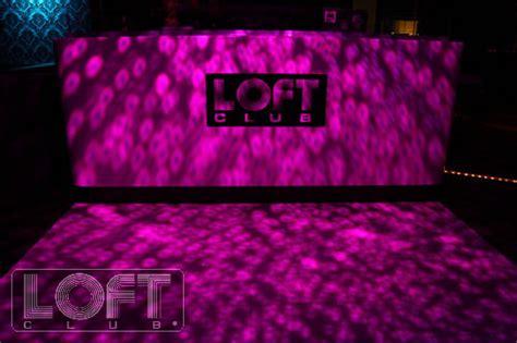 Loft Rosenheim Bilder by Loft Club Rosenheim Clubs Und Discotheken