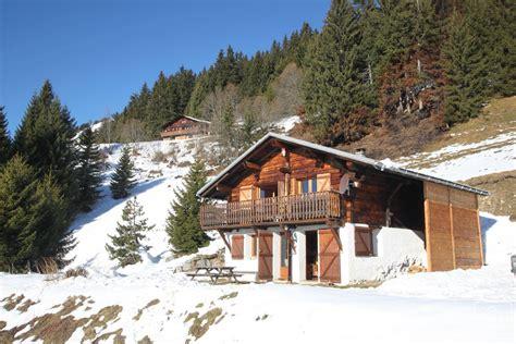 chalet alpage haute savoie chalet d alpage haute savoie a vendre 100 images vente chalet d alpage 224 jean d aulps 4