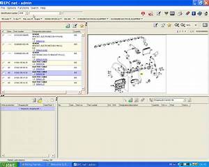 Wiring Harness Identification Part Number Search Yields No