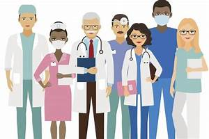 Find The Right Medical Specialist For Your Needs