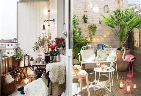 décoration extérieur d 233 co jardin et ext 233 rieur les 4 grandes tendances de l 233 t 233 2017