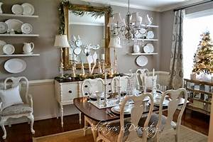 Decorating, Give, Your, Home, Natural, Color, With, Perfect