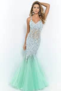 robe de mariã e luxe robe de soirée luxe robe de soirée