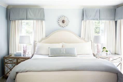 Bedroom Design Ideas Blue Walls by 24 Light Blue Bedroom Designs Decorating Ideas Design
