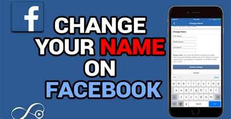 how do i change my name on my iphone how do i change my name on app dagreenwing