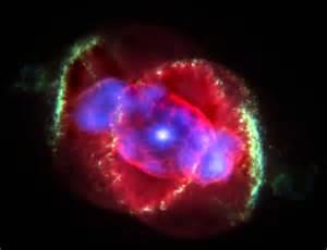 cat s eye nebula cat s eye nebula