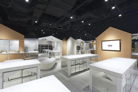 home design classes designer cooking schools the cool the cool