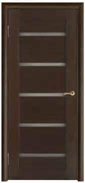 kitchener furniture stores 28 interior doors designs door styles home design luxury and modern doors design stylish