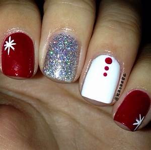 Best images about fun nails nail design color