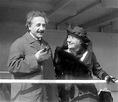Read A Letter Einstein Wrote To His Daughter About The ...