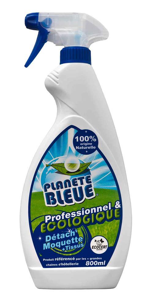 détachant tissu canapé produit nettoyage moquette nettoyage moquette sur