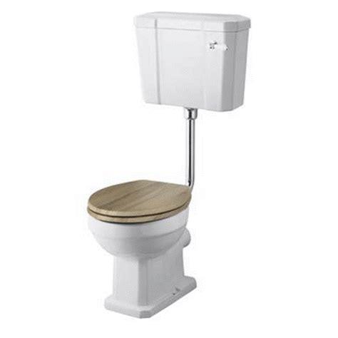 toilette suspendu pas cher toilette wc r 233 tro abbott en c 233 ramique pas cher wc manomano ventes pas cher