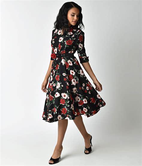 burgundy lace dress 1940s style dresses fashion clothing