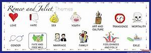 i am doing my homework traduccion creative writing at salem state english coursework help a level
