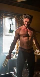 Hugh Jackman In 2020