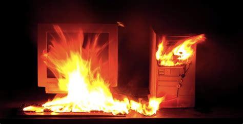 metro debate smolders   burst  flames