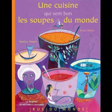 meilleurs livres de cuisine les 12 meilleurs livres de cuisine en 2011 l 39 express styles