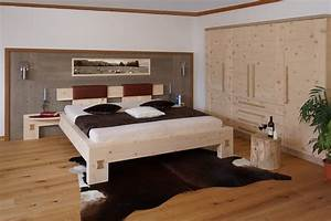Schlafzimmer Aus Holz : schlafen tischlerei karnische massiv m bel gmbh kirchbach ~ Sanjose-hotels-ca.com Haus und Dekorationen