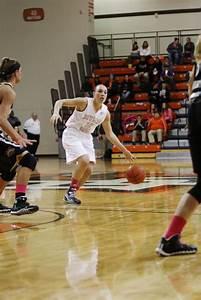 64 best BGSU Women's Basketball images on Pinterest ...