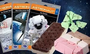 No Astronauts had Astronaut Ice Cream - Korsgaard's Commentary