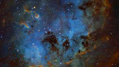 Nasa Space Hubble Outer Stars Galaxies Wallpapers