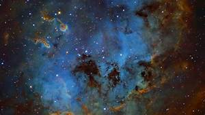Hubble Wallpaper 1920x1080 (page 4) - Pics about space