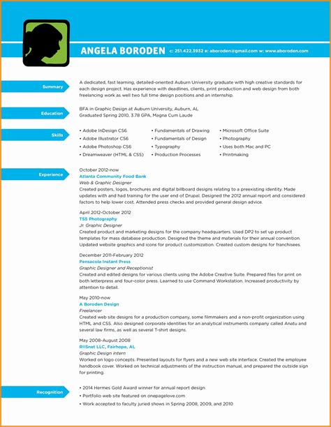 New Cv Format Sle by Pin By Theflyermarket On Free Flyer Templates T Resume