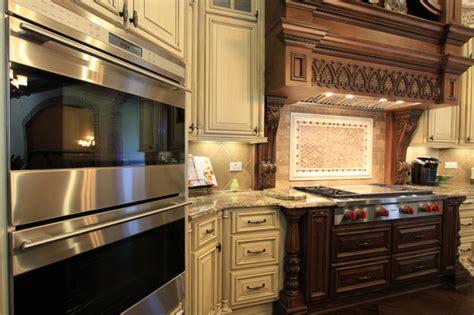 kitchen backsplash glass luxury custom kitchen design 2213