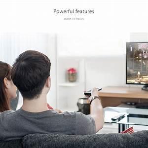 Dvb T2 Gebühren : f r privatanwender dvb t2 u2c t2 hd tv receiver stick ~ Lizthompson.info Haus und Dekorationen