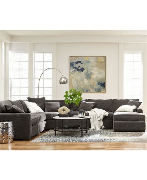 Macy's Living Room Furniture  Furniture Walpaper
