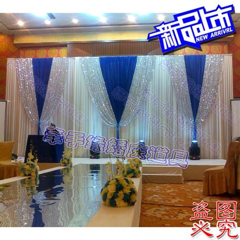 Drape Decoration - drapeking drape panel search backdrops