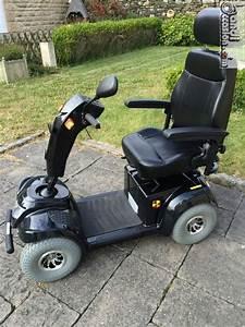 Scooter Electrique Occasion : scooter lectrique vermeiren ceres 4 annonces handi occasion pinterest petites annonces ~ Maxctalentgroup.com Avis de Voitures