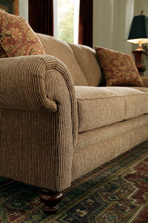 furniture broyhill furniture reviews  casual home