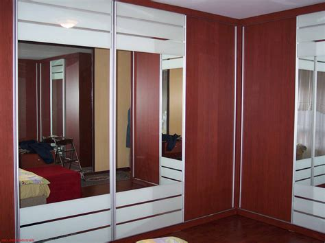 Wooden Cupboard Designs For Bedrooms Indian Homes  Home Combo