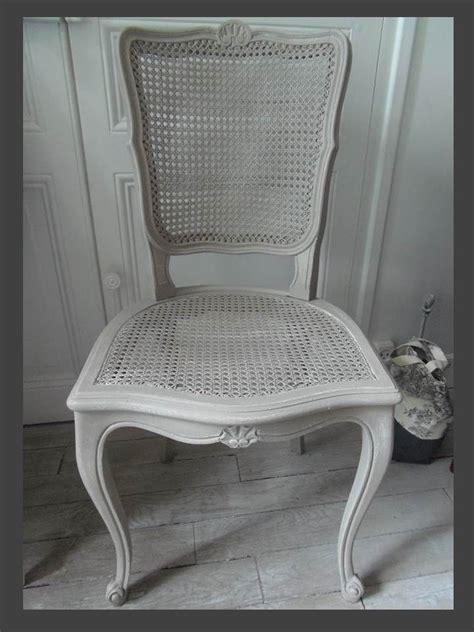 chaise cannée louis philippe 17 best images about tabourets chaises fauteuils