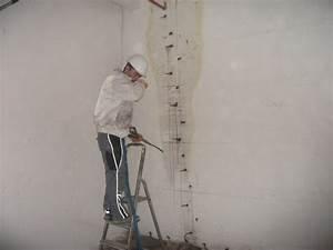 Risse In Wand : rissabdichtung varioseal gmbh ~ Eleganceandgraceweddings.com Haus und Dekorationen