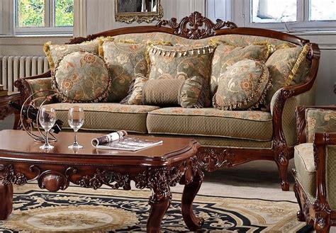 victorian style sofa set victorian style sofa victorian style sofas couch sofa