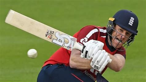 England v Pakistan: Live BBC TV coverage a 'great ...