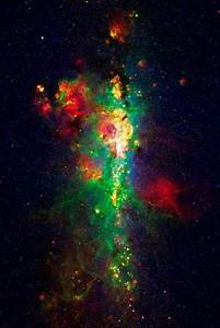 2879 best outer space images on Pinterest