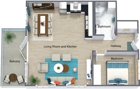 create   floor plan  furniture